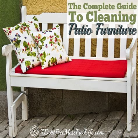how to restore wicker patio furniture the best 28 images of restore patio furniture how to