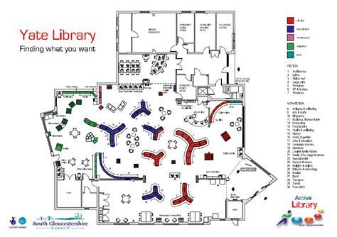 school library floor plans library design plan brucall