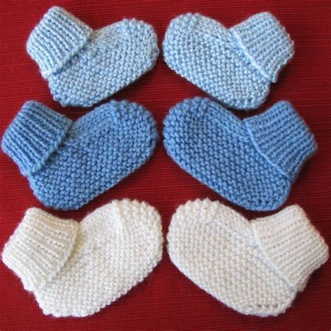 ravelry free baby knitting patterns 17 best images about premature babies on baby