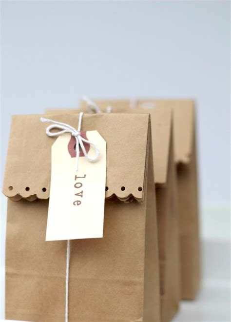 brown paper bag crafts for craft brown paper bag farah zulkifly