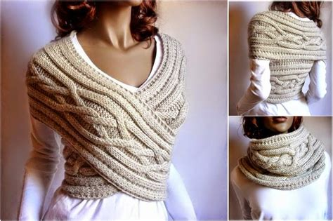 how to sew up a knitted sweater how to make cable knit sweater cowl vest step by step diy