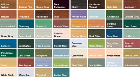crown paints colour chart success lentine marine 32636