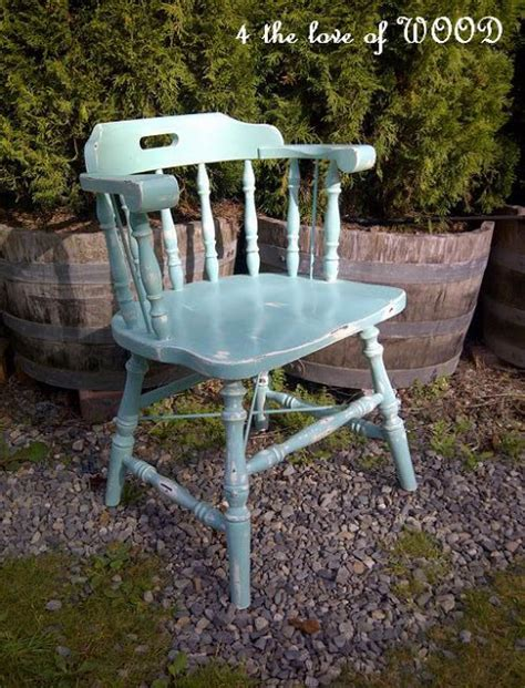 spray painting wood chairs 4 the of wood spray painting a wooden chair