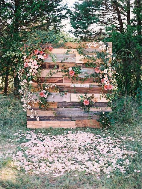 Neon Bedroom Ideas the 25 best flower wall ideas on pinterest flower wall
