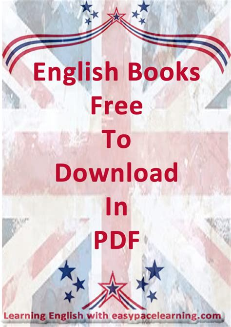 Free Books To For Free