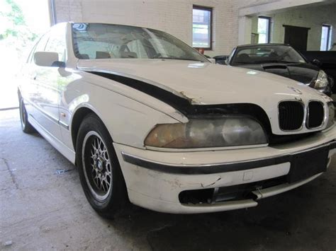 1999 Bmw 528i Parts by Bmw 528i Parts And Accessories