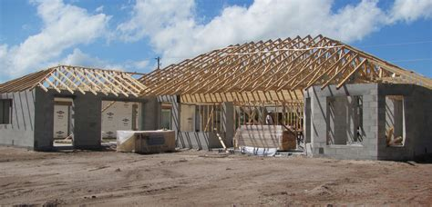 houde home construction why it is so difficult to build a house in africa
