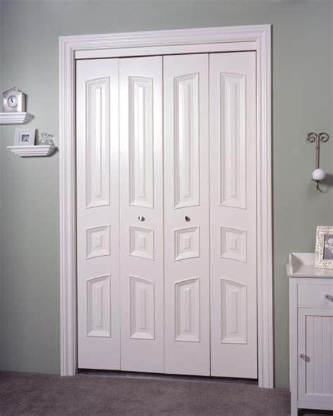 folding closet doors for bedrooms bifold doors exterior bifold closet doors for