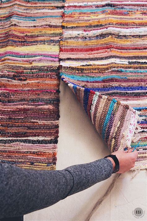 how to make a large area rug 17 best ideas about diy rugs on diy carpet