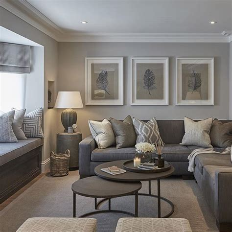contemporary living rooms best 25 contemporary living rooms ideas on