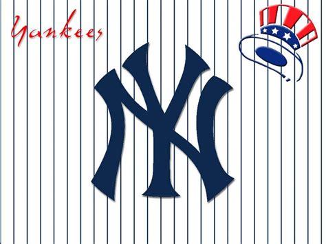 new york yankees stencil new york yankee symbol stencil artistonthemove dj