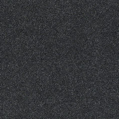 rubber st texture pashmina ii contemporary flooring other by shaw floors