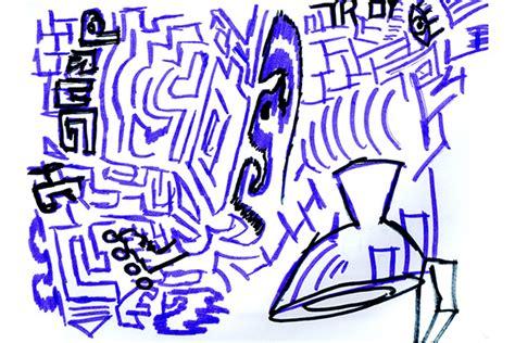 scribble scrabble scribble scrabble