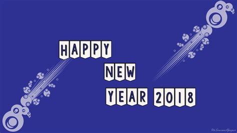 Car Wallpaper 2017 New Year by Happy New Year 2018 New Year Images Pics