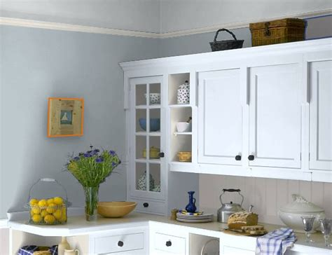 gray paint colors for kitchen walls cool paint color tool the inspired room