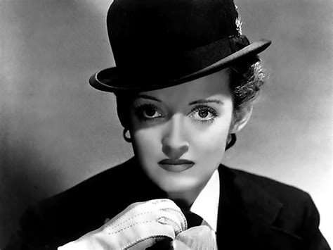 bettie davis bette davis images bette davis wallpaper photos 229518