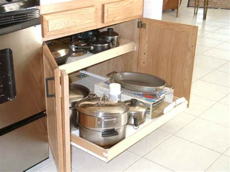 rolling shelves for kitchen cabinets kitchen cabinet rolling shelves roll out shelves for