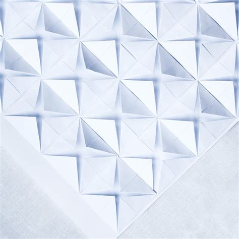 origami wall interior origami wall decoration step by step diy
