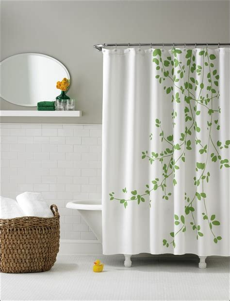 bedroom bath and beyond bed bath and beyond curtains for bedroom bedroom home