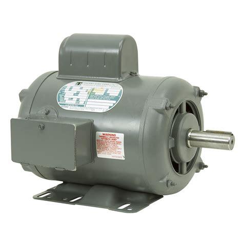 Doerr Electric Motor by 1 Hp 1440 Rpm 220 Vac 50 Hz Doerr Motor R606408aa893