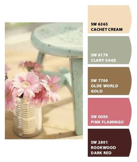 paint colors for shabby chic bedroom 1000 images about decorating bedroom on