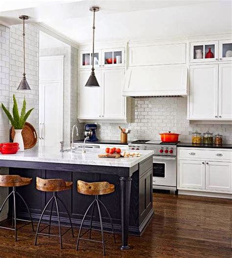 small open kitchen designs large kitchen islands with open floor plans l shaped