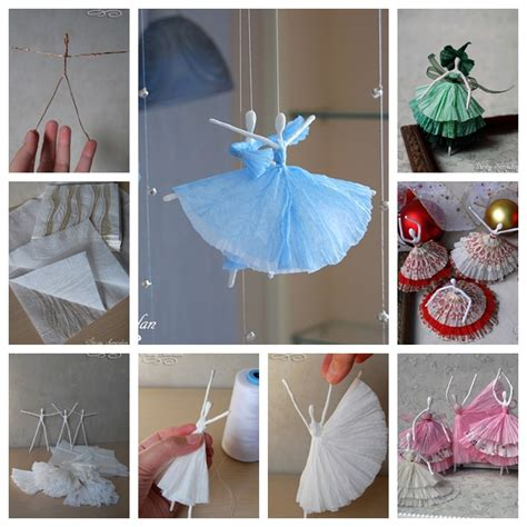 how to make paper crafts at home here is a idea for paper image 2047397 by
