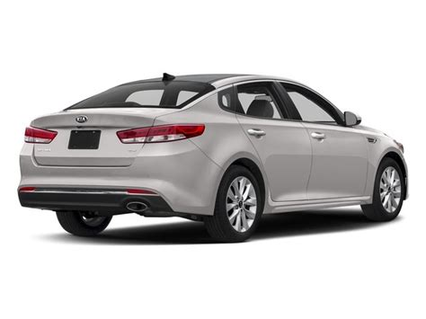 Parkway Family Kia by New 2018 Kia Optima Ex For Sale At Parkway Family Kia