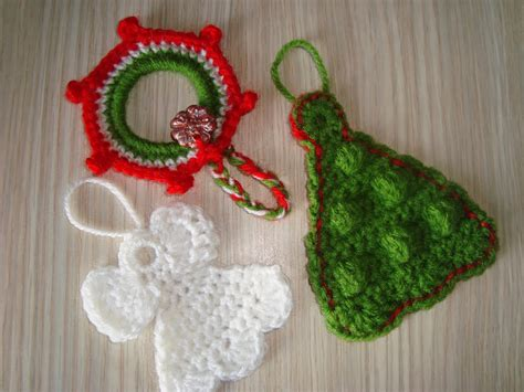 crochet patterns decorations decorations crochet pattern search results