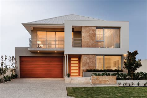 home design for story storey home designs ideas for the house