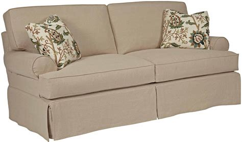 three sofa slipcover three t cushion sofa slipcover refil sofa