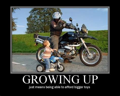 Funny Motorrad Bilder by Funny Motorcycle Motorcycle Motivational Posters Funny