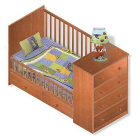 captains bed woodworking plans guide platform bed free woodworking plans home