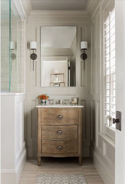 small vanities for bathrooms 17 best ideas about small bathroom vanities on