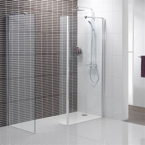 shower stall designs without doors shower glass panel for contemporary bathroom styles