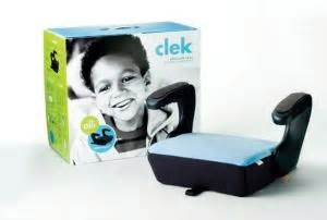 ubi changing table shopping list clek booster seat ubi changing table