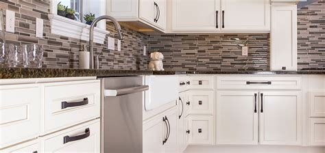 cabinet covers for kitchen cabinets cabinets kitchen cabinets bathroom cabinets 84 lumber