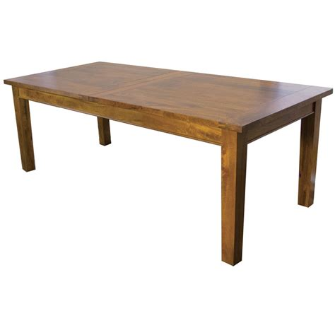 woodworking dining table reclaimed wood dining tables best dining table ideas