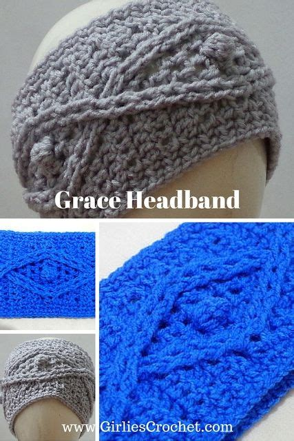 how to knit a headband for beginners step by step 25 best ideas about winter headbands on knit