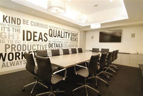 conference room design conference room decoration designs guide