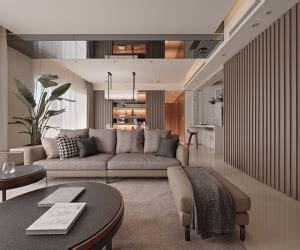 interior designs ideas interior design ideas