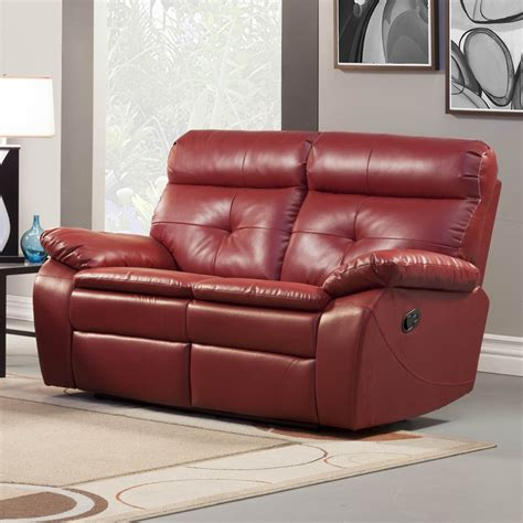 furniture living room sets sale leather living room furniture sets sale decor ideasdecor