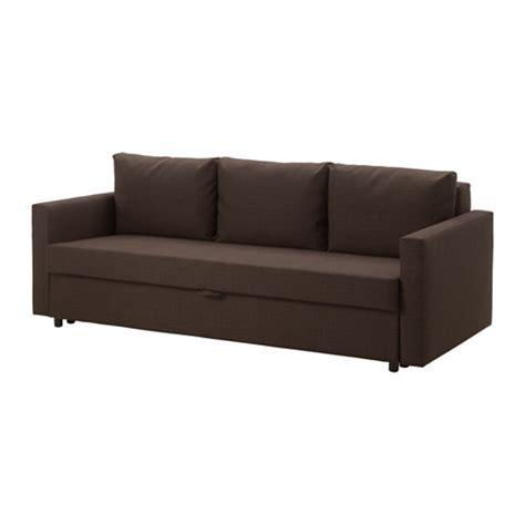 ikea sofa sleeper friheten sleeper sofa skiftebo brown ikea