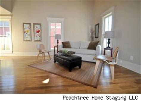 interior paint colors that help sell your home