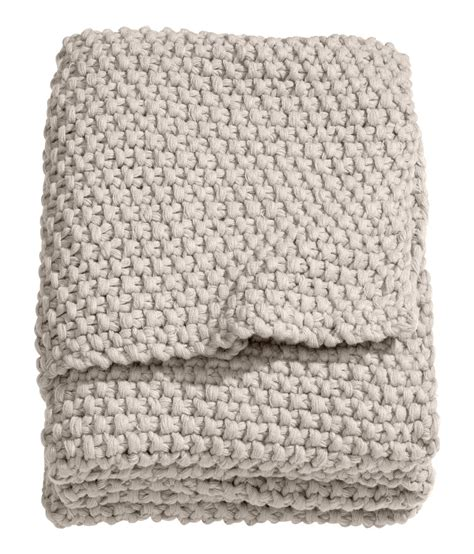 h m knit h m moss knit throw homey oh my