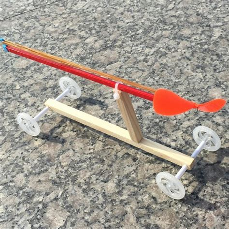 custom wooden rubber sts handmade wooden trucks reviews shopping handmade