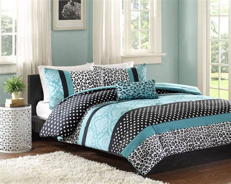 cheap comforter set cheap teal bedding sets with more ease bedding with style
