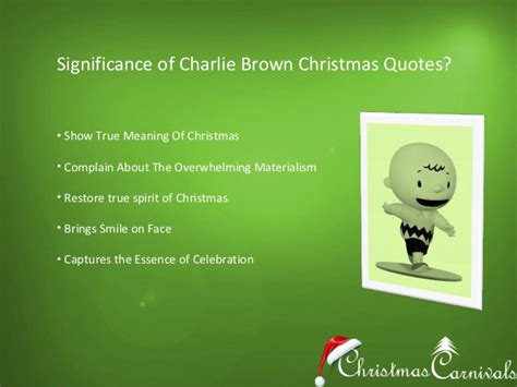 brown tree quote brown quotes