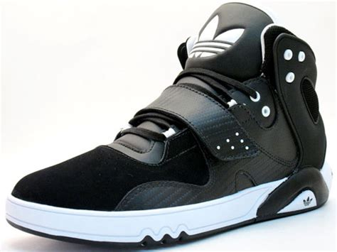 i person singular adidas roundhouse mid limited edition