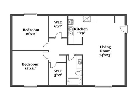 2 bedroom apartments in kalamazoo hillside apartment gallery kalamazoo apartments